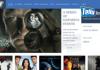 TodayTVSeries2 Free Download Latest TV Shows & Drama Episodes - TodayTVSeries2