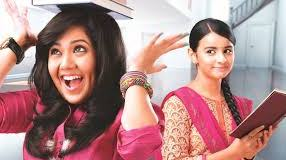 Young Dreams update Saturday 23 January 2021 Zee world
