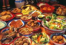 African Food See Top 10 Tasty South African Foods