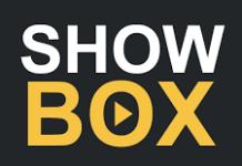Showbox - Showbox Online APK Download APP