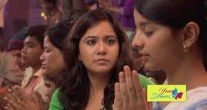 Young Dreams update Tuesday 23 February 2021 Zee world