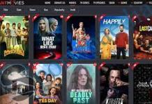 Antmovies 2021 Download & Watch HD free Online TV Shows