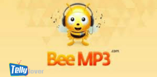 BEEMP3 - Bee MP3 Free Music MP3, Videos Download