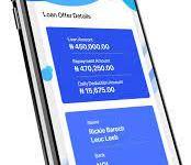 Lidya App Download - Get Free Loan Now on Lidya