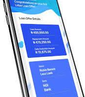 Lidya App Download - Get Free Loan Now on Lidya