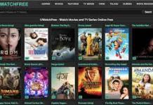 UWatchFree Movies 2021 - Watch Free TV Uwatchfreemovies