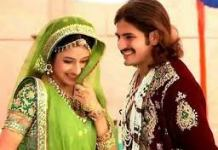 Jodha Akbar update Friday 21 May 2021 Zee world