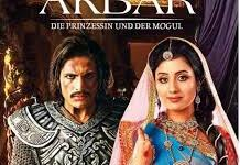 Jodha Akbar update Saturday 22 May 2021 On Zee world