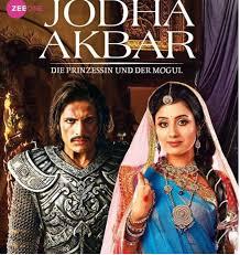 Jodha Akbar update Saturday 22 May 2021 On Zee world