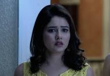 Twist of Fate update Tuesday 18 May 2021 On Zee world