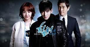 List of Sites to Download Latest Korean Drama & TV Series 2021