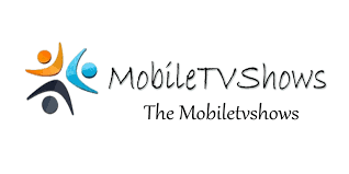 MobileTvShows.net Free Download Mobile TV Series 2021