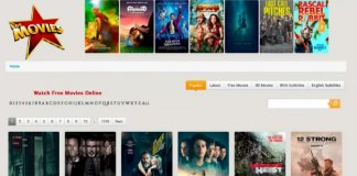 Losmovies 2021 Download Free HD 3gp Hollywood, Bollywood Movies