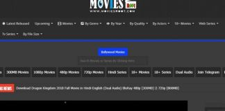 Moviesroot Download Movies root 2021 Hollywood, Bollywood Shows