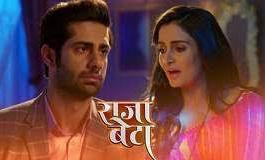 The Good Son update Saturday 24 July 2021 Zee world