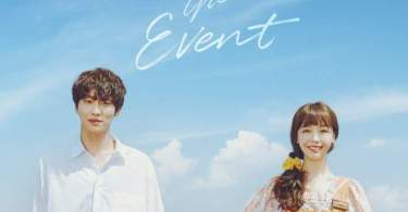 Download Check Out the Event Season 1 Episode 1 Free MP4 Full Movie