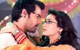 Twist of Fate update Sunday 19th September 2021 On Zee world