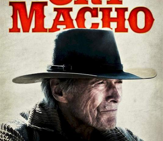 Download Cry Macho (2021) MP4 / Full Movie