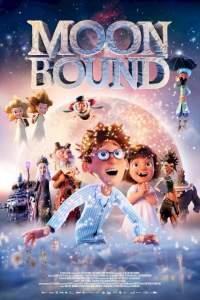 Download Moonbound (2021) MP4 Full Movie