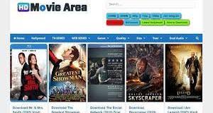 Hdmoviearea 2021 Download Free HD Web Series on HD Movies Area