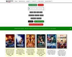 Hdmovieshub 2021 Download Free 300mb Bollywood TV ShowsMovies