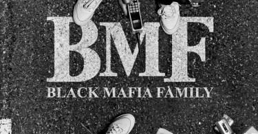 BMF Season 1 Episode 2 [Mafia]