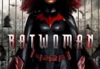 Batwoman Season 3 Episode 2 MP4 Download