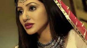 Curse of the Sands update Monday 4 October 2021 Zee world