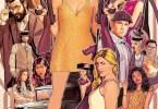 DC's Legends of Tomorrow Season 7 Episode 2 MP4 Download
