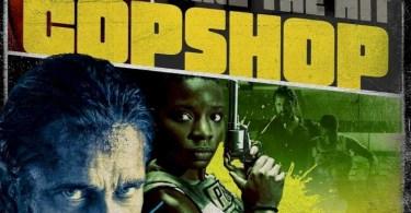 Download Copshop (2021) MP4 Full Movie