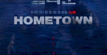 Hometown Season 1 Episode 7 MP4 Download