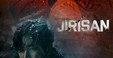 Jirisan Season 1 Episode 1 | Download MP4