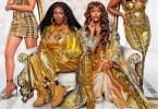 [Movie] Queens Season 1 Episode 1 MP4 Download