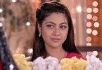 My Heart Knows update Friday 29 October 2021 Zee world