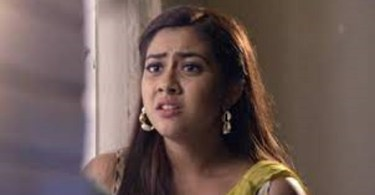 My Heart Knows update Monday 25 October 2021 Zee world