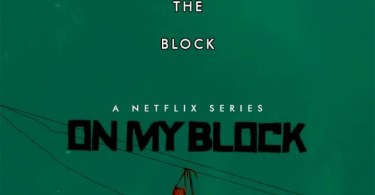 On My Block Season 4 Episode 2