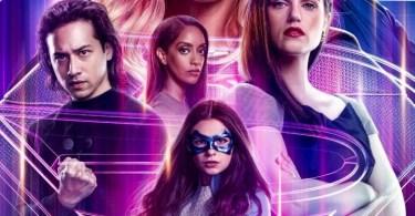 Supergirl Season 6 Episode 15 MP4 Download