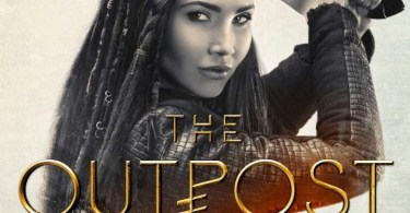 The Outpost Season 4 Episode 13 MP4 Download
