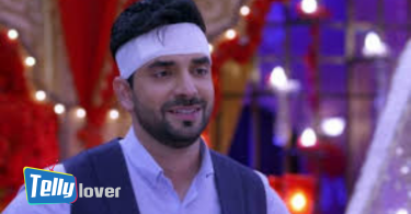 This is Fate update Friday 22 October 2021 Zee world