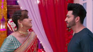 This is Fate update Monday 25 October 2021 Zee world