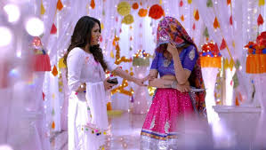 This is Fate update Thursday 21 October 2021 Zee world