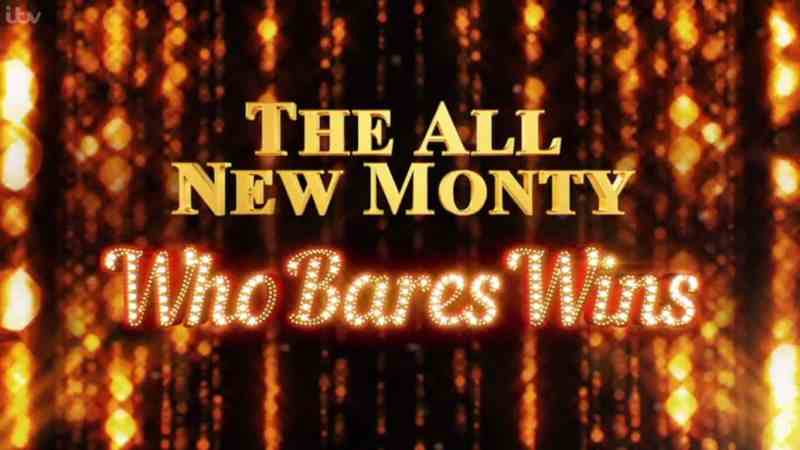 all new monty watch online