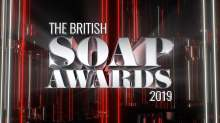 british soap awards 2019 air date nominations