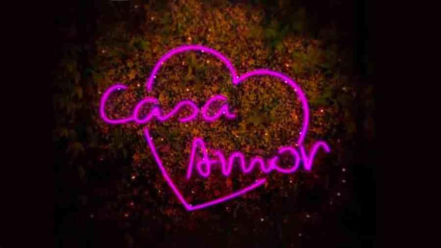 casa amor love island logo villa second generic