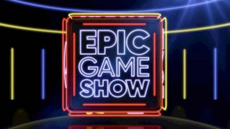 epic game show alan carr itv tv