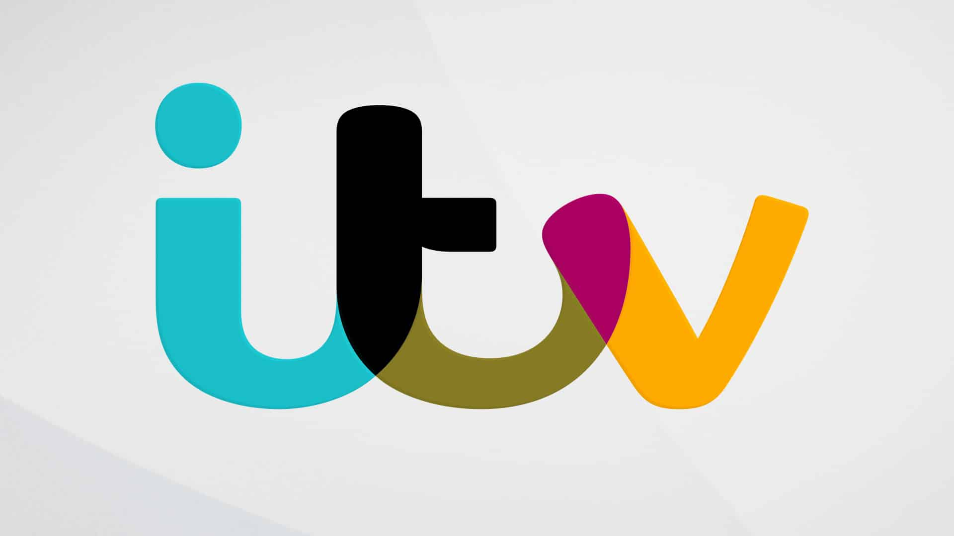 Innocent series 2 confirmed by ITV with Katherine Kelly to star