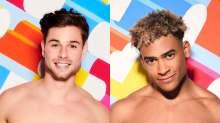 love island 2019 new boys jordan tom