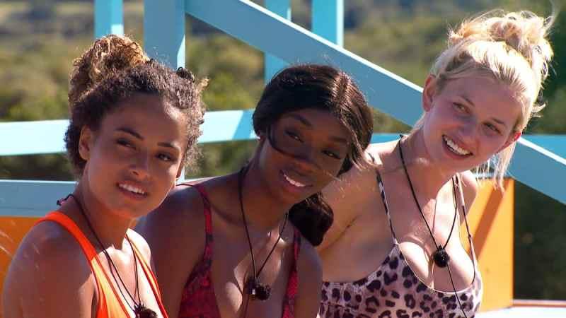Love Island 2019 cast secrets