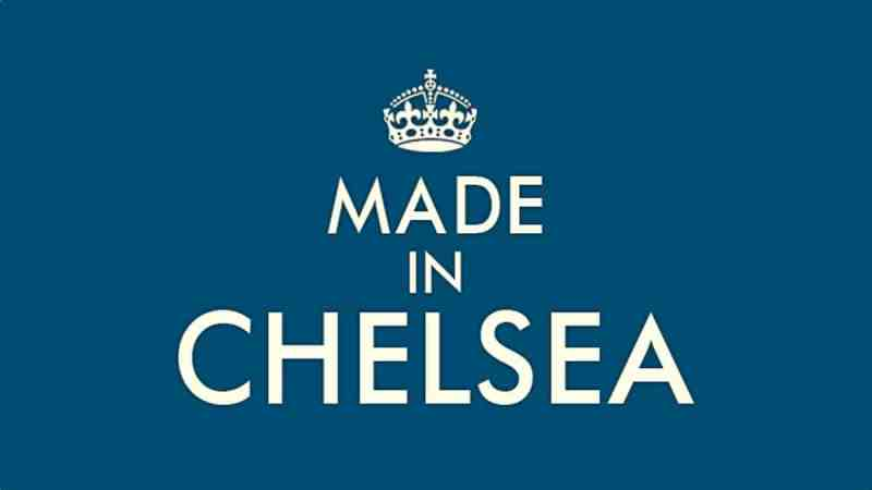 made in chelsea e4 b
