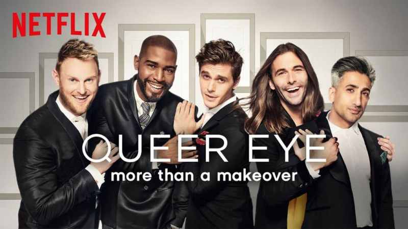 queer-eye-public-domain